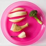 Vegetarisch dilemma: koken voor kinderen