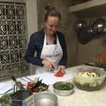 Marokko: koken met Souk Cuisine