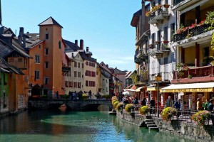 03-annecy