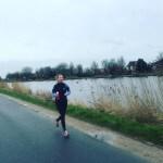 Marathon: hoe overleef je een long run?