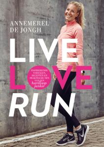 Live-Love-Run-cover