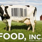Food documentaire: Food Inc.