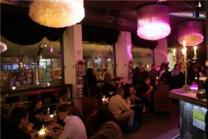 hiltl-restaurant-zuerich-2(p-restaurant,7252)(c-0)