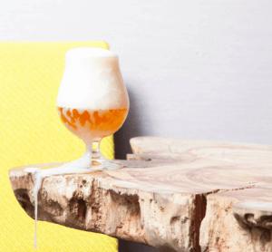 Bier fotoshoot Ketchum