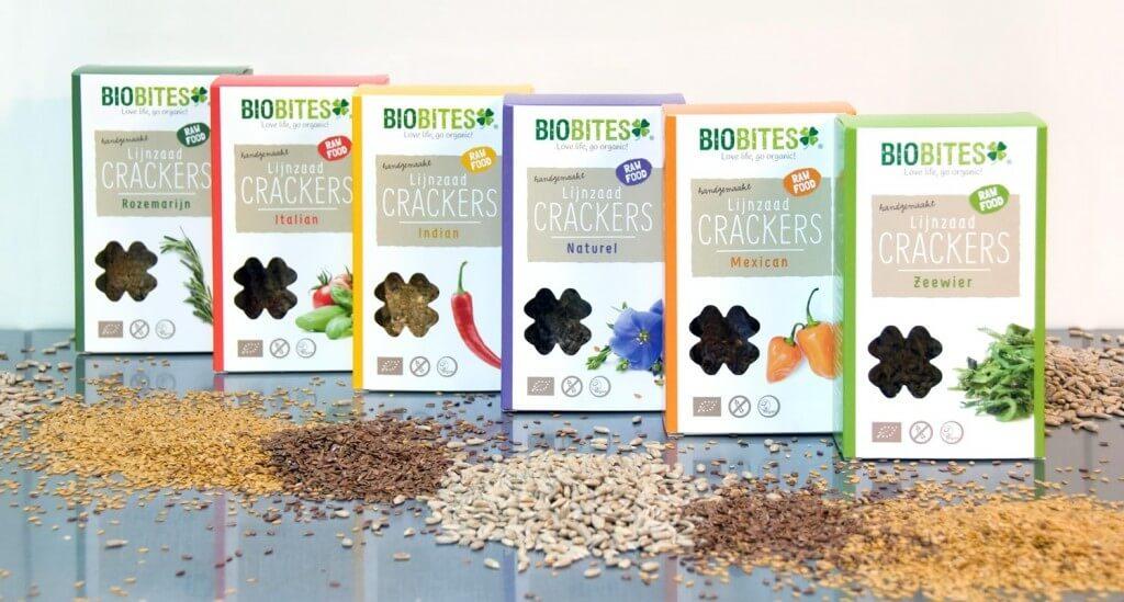 Biobites_GROOT