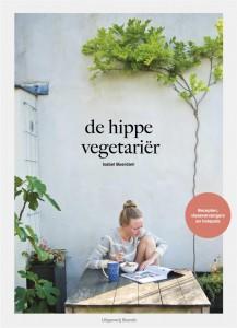 Cover plat - De Hippe Vegetarier