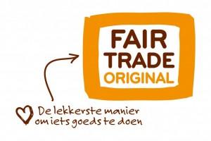 Fair_Trade_Original