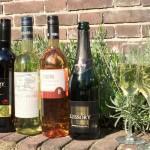 La Source: alcoholvrij genieten!