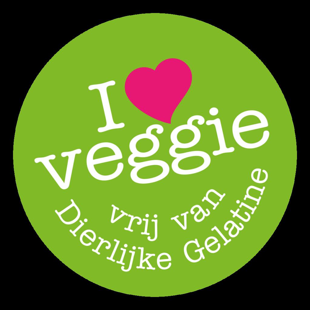 I_love_veggie_FC