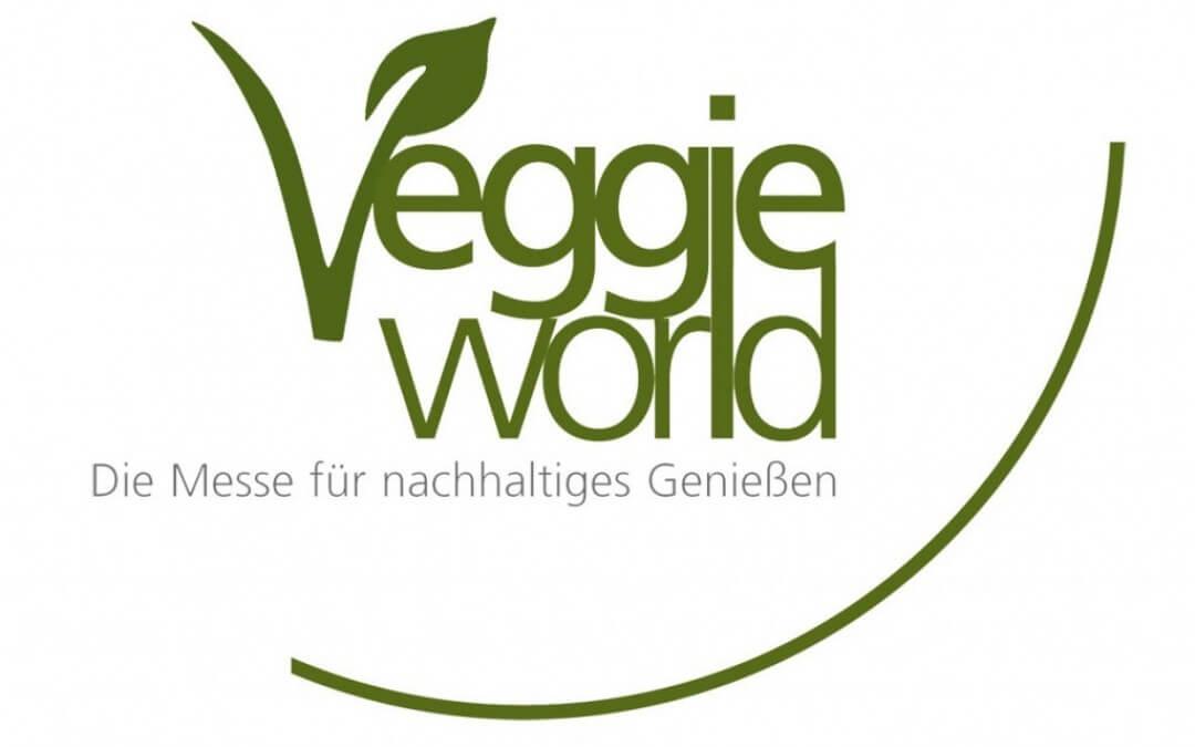 VeggieWorld: 5 – 6 maart