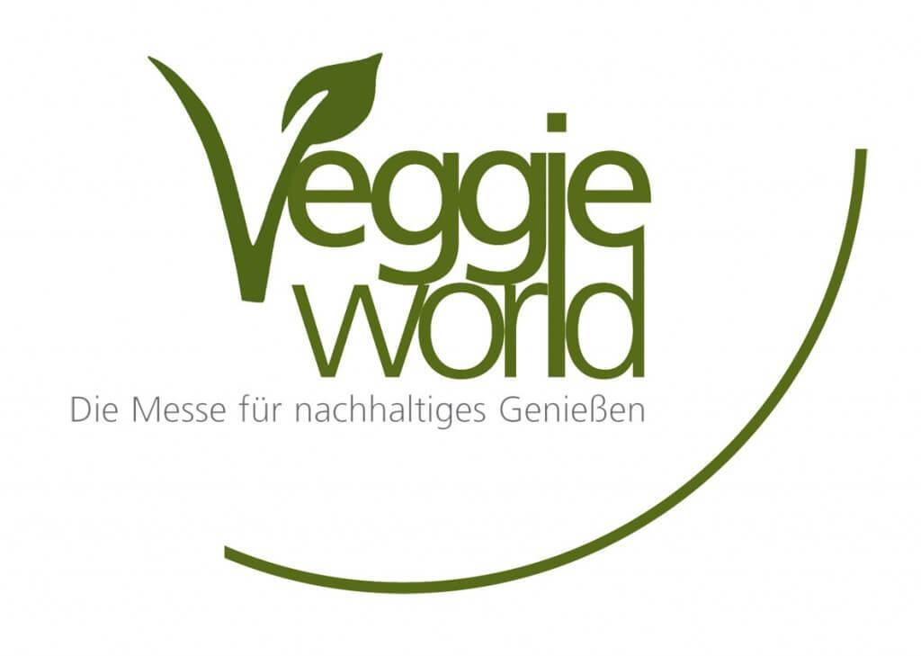 VeggieWorld: 5 - 6 maart