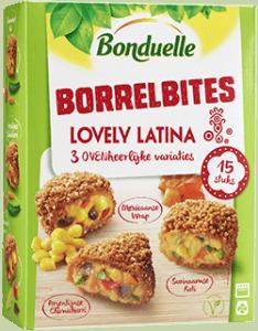 borrelbites-lovely-latina-web