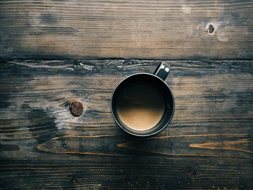 Cafeïne: wat is het precies?