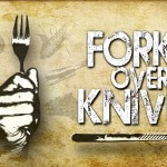 Food documentaire: Forks over knives
