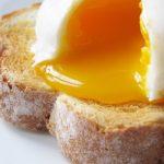 Hoe maak je een gepocheerd ei?