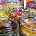 Fermenteren: wat is het precies?