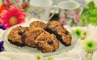 De Zweedse eetcultuur: fika