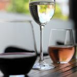 Alcohol: de voedingswaarden