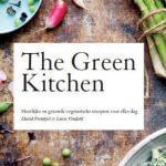 Top 5: gezonde kookboeken