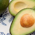 Avocado-olie, avocado-boter en meer avocado!
