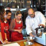 Cook Expert: maakt je keuken overbodig