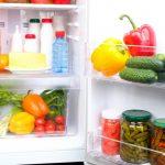 Wat moet er wel en wat niet in de koelkast?