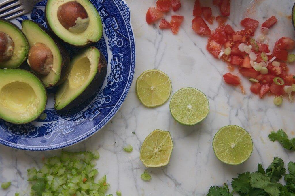 celery-guac-ingredients-2