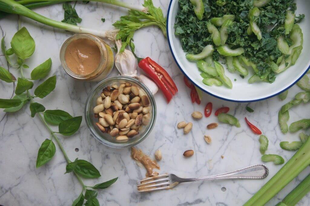 celery-salad-ingredients-2