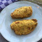 Vleesvervanger getest: gemarineerde filet GoodBite