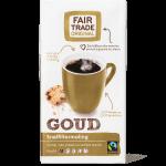 koffie-sf-goud-fair-trade-original-voor