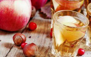 appel-cider-azijn-1080x675-1