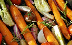 vegetarisch-1080x675-1