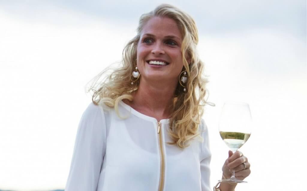 Spoedcursus wijn van sommelier Jacqueline Borgers