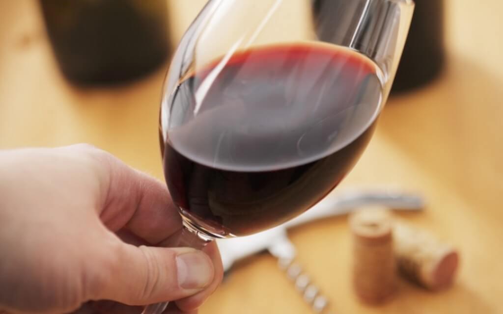 Spoedcursus wijn: hoe proef je wijn?