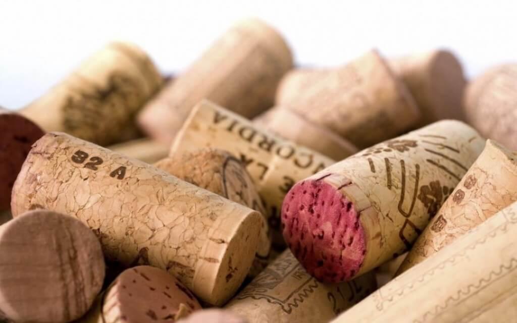 Spoedcursus wijn: etiket, temperatuur en kurk