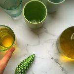 Cadeau-tip: alles voor de thee