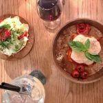 Jackson Dubois: een culinaire wereldreis