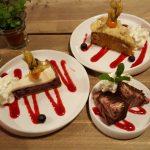 No25: huisgemaakte heerlijkheden in Groningen