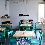 Imagine: lunchcafé én verpakkingsvrije winkel in Middelburg