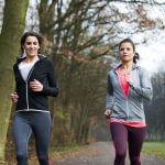 Kettlebell Workout – week 2