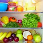 Hoe bewaar je welke groente?