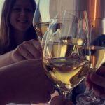 WijnSpijs Wandeling: Scheveningen