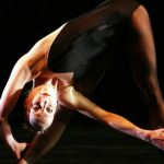 Sportvoeding voor topsporters en dansers