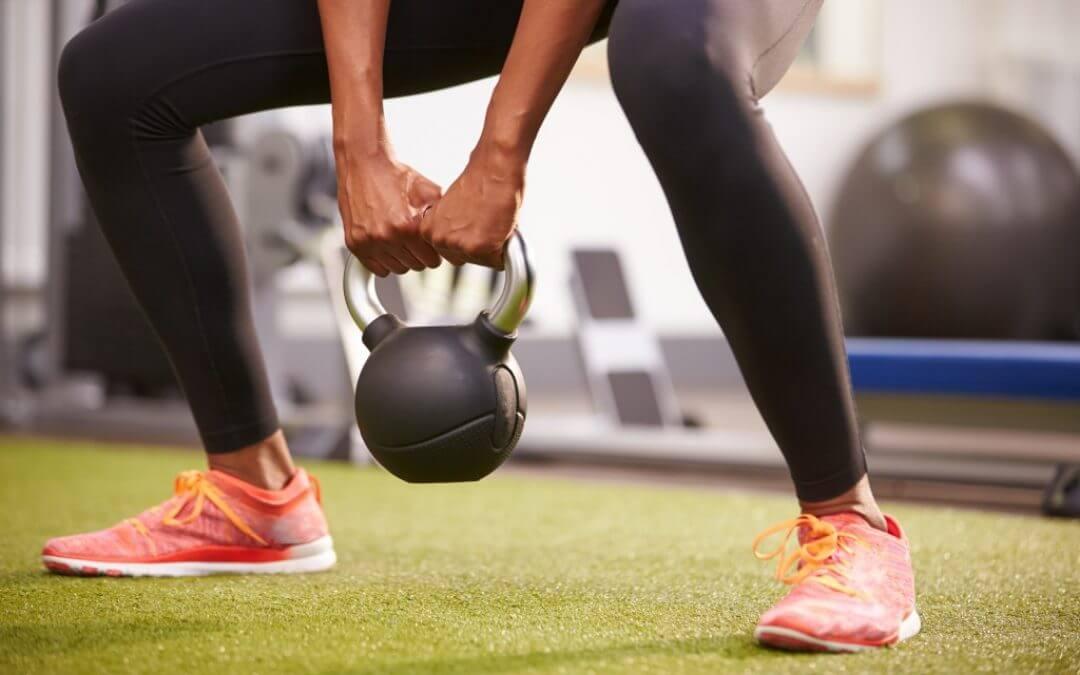 EPOC-effect: tot 72 uur na je workout vet verbranden