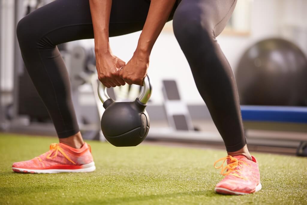 Vet verbranden na je workout? Het kan!