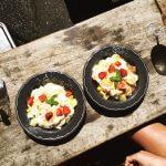 Kaapstad: beste ontbijt hotspots
