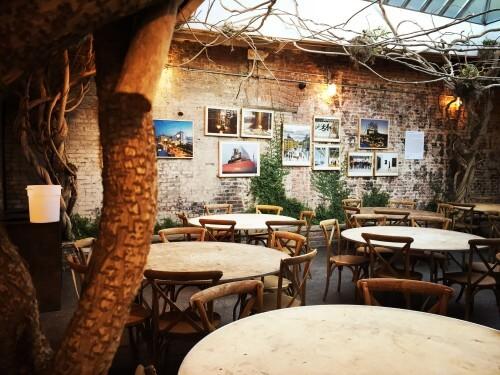 New York: beste ontbijt hotspots