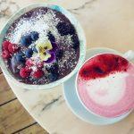 Londen: beste ontbijt hotspots