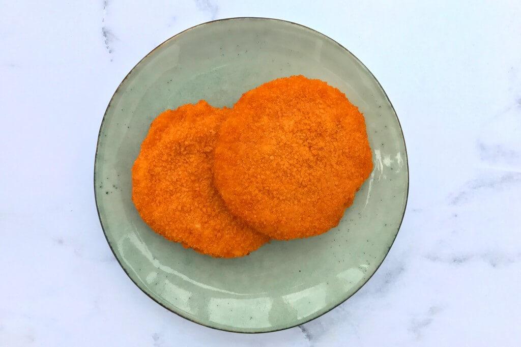 Getest: vegan SoFish van SoFine