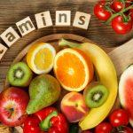 Waarom vitamines B zo belangrijk zijn